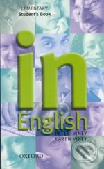 In English - Elementary - Peter Viney