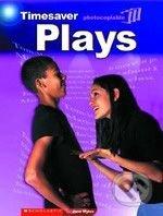 Plays - Jane Myles