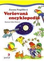 Veršovaná encyklopedie - Zuzana Pospíšilová