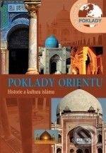 Poklady Orientu -