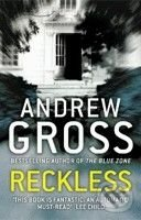 Reckless - Andrew Gross