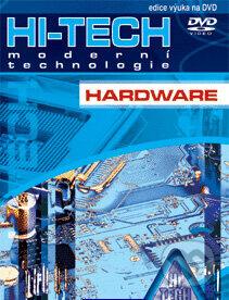 HI-TECH - moderní technologie (hardware) DVD