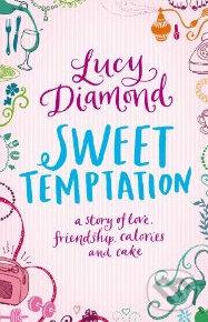 Sweet Temptation - Lucy Diamond