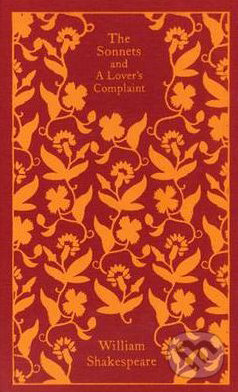 The Sonnets and a Lover\'s Complaint - William Shakespeare