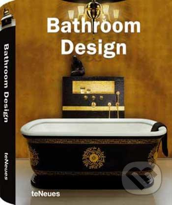 Bathroom Design -