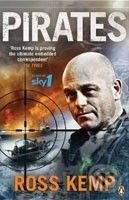 Pirates - Ross Kemp