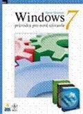 Windows 7 - Steve Sinchak