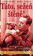 Táto, sežeň štěně! DVD