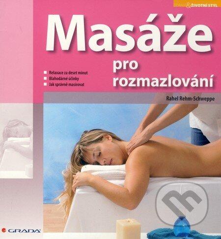 přírodní erotická masáž polykat