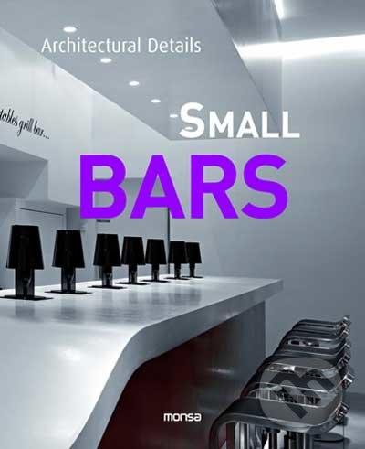 Small Bars -