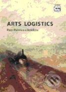 Arts Logistics - Petr Pernica
