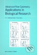 Advanced Flow Cytometry: Applications in Biological Research - R.C. Sobti