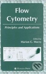 Flow Cytometry - Marion G. Macey