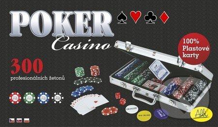 Poker Casino -
