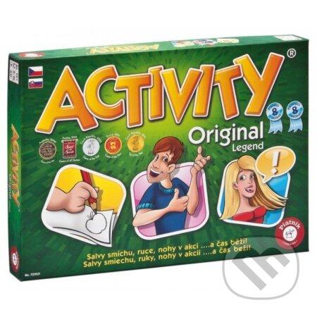 Activity Original 2 -