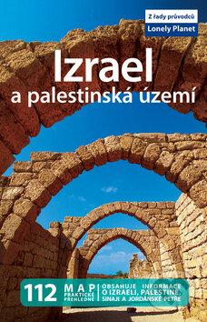 Izrael a palestinská území -