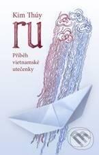 RU - Kim Thúy