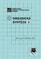 Organická syntéza I -