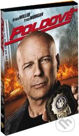 Poldové DVD