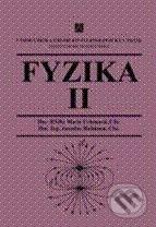 Fyzika II -