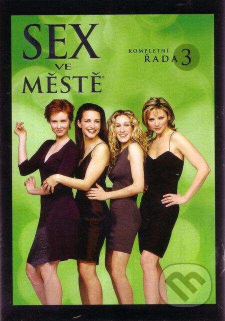 sex příbram online filmy cz