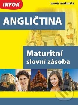 Angličtina - Maturitní slovní zásoba -