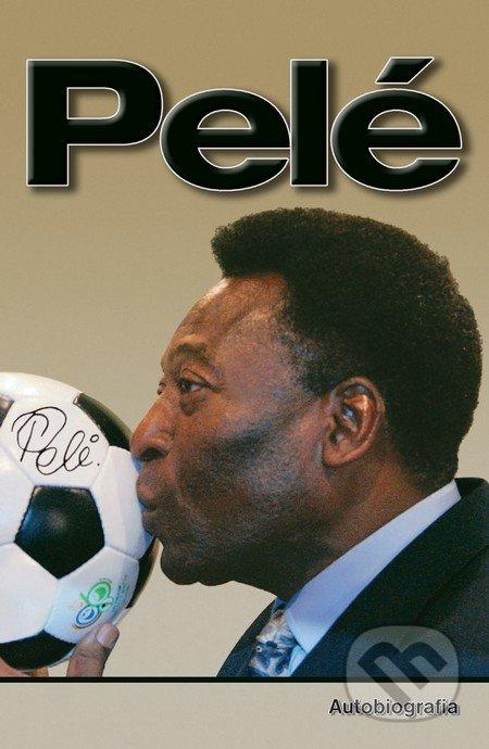 Pelé - Pelé