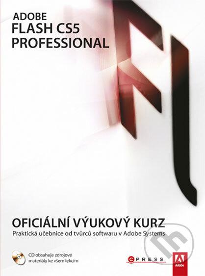 Adobe Flash CS5 Professional -