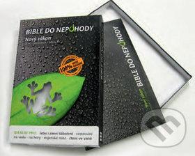 Bible do nepohody -