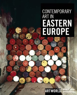 Contemporary Art in Eastern Europe -