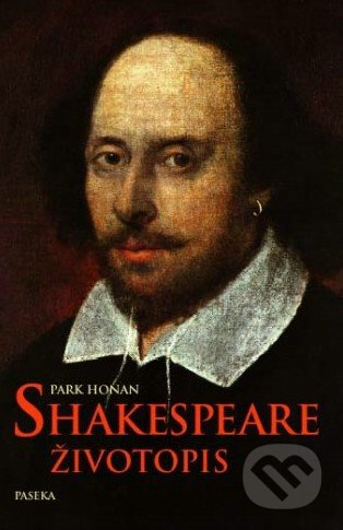 Shakespeare - Životopis - Park Honan