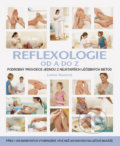 Reflexologie od A do Z