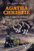 Expres do Plymouthu / The Plymouth Express