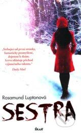 Sestra (Rosamund Luptonova)