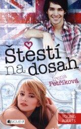 Stesti na dosah (Irena Petrikova)