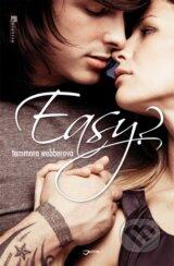 YA román Easy: ideální lehké čtení na dovolenou