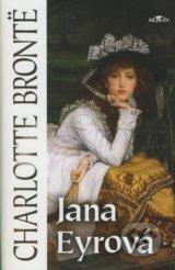 Jana Eyrova (Charlotte Brontë)