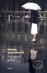 S eleganci jezka (Muriel Barberyova)