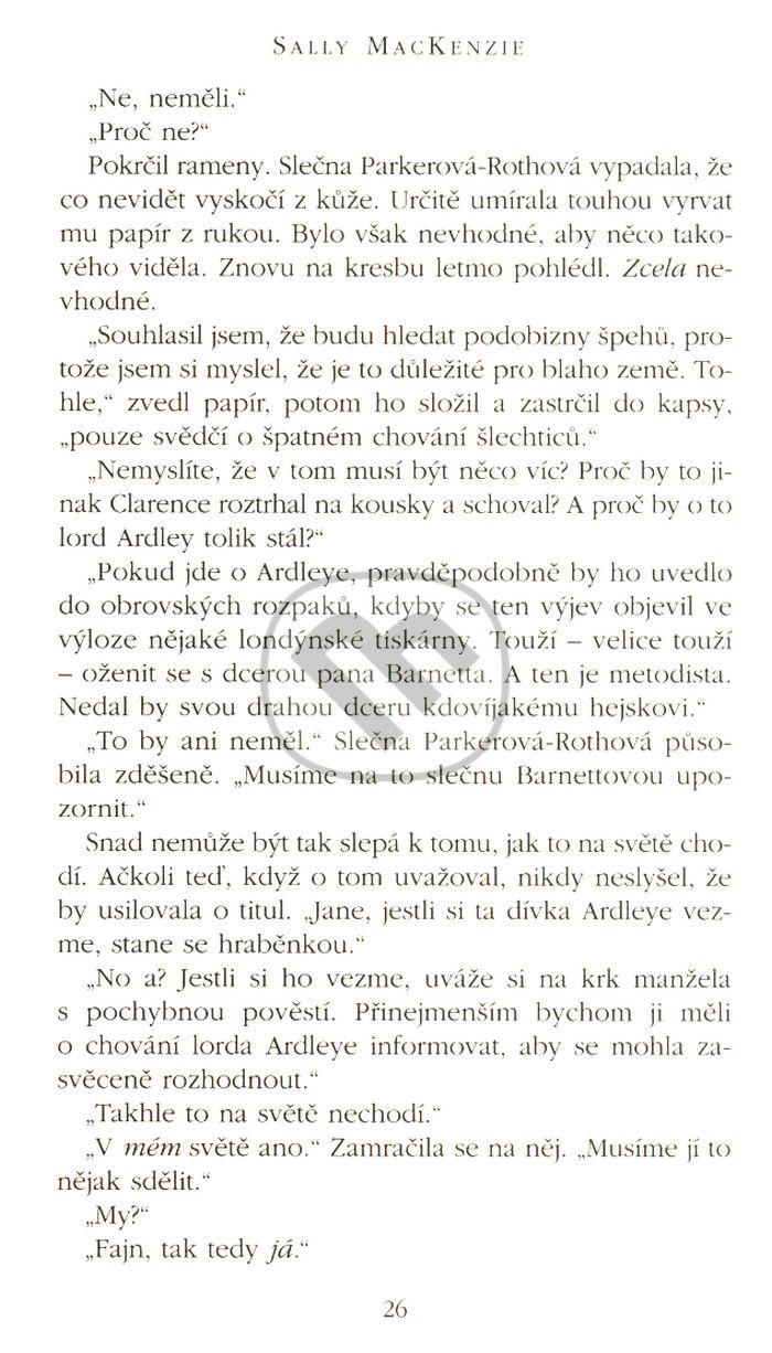 www sally cz erotické příběhy
