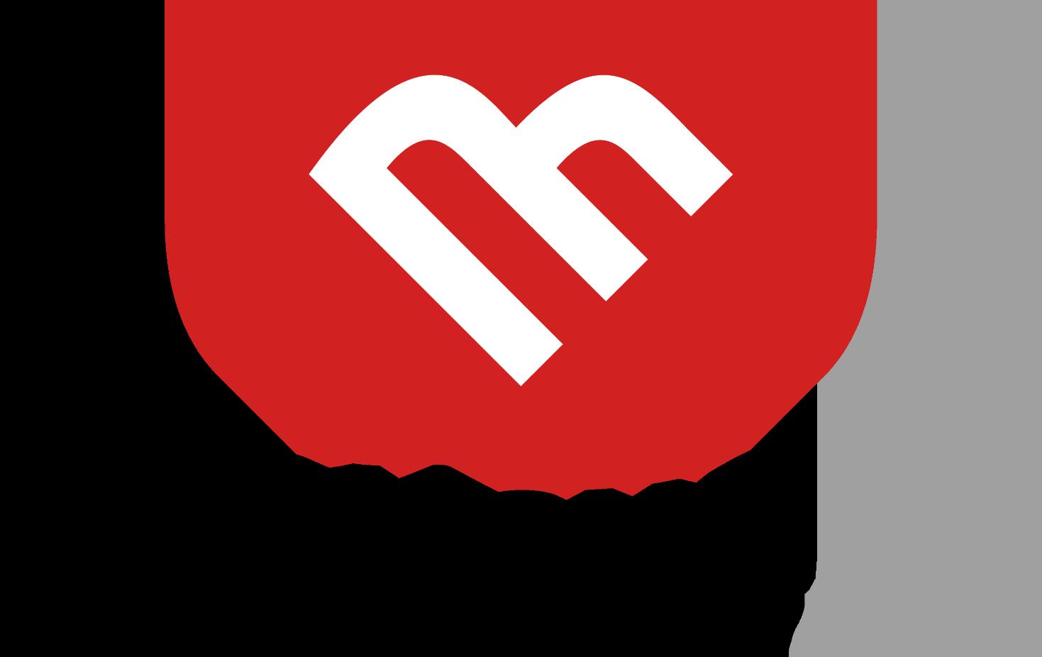 Výsledek obrázku pro www.martinus.cz logo
