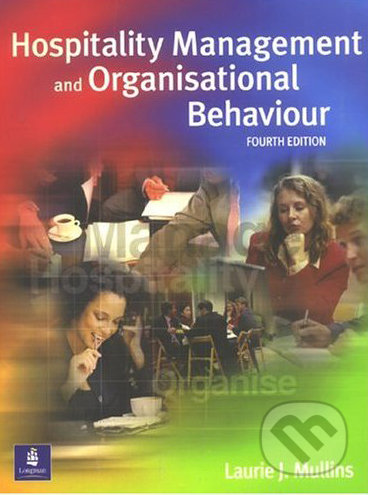 Management and organisational behaviour by laurie j mullins ninth edition