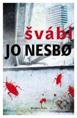 Svabi (Jo Nesbo)