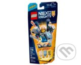LEGO Nexo Knights 70333 Confidential BB 2016 New Offer 1HY 4